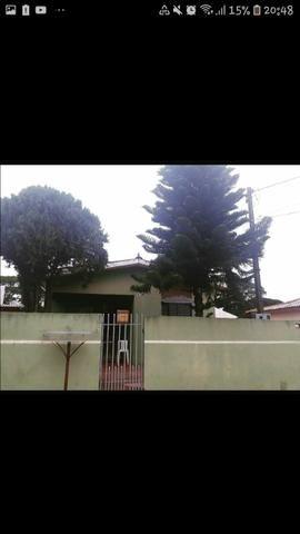 Casa muito barata - Foto 3