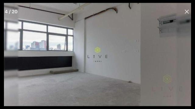 Sala comercial nova no magnífico complexo Seven 7th - Foto 15