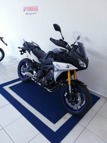 Entr 18.850 + 36x 1.502 Yamaha MT 09 Tracer GT 900 20/21 - Foto 12