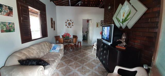 Aluguel de casa na ilha de itaparica - Foto 7