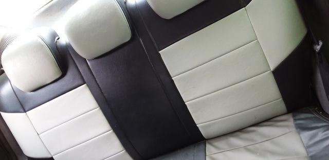 Vendo carro siena - Foto 4