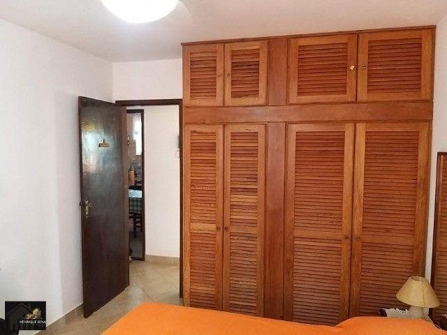 Casa colonial, Excelente oportunidade Recanto do Sol, São Pedro da Aldeia - RJ - Foto 12