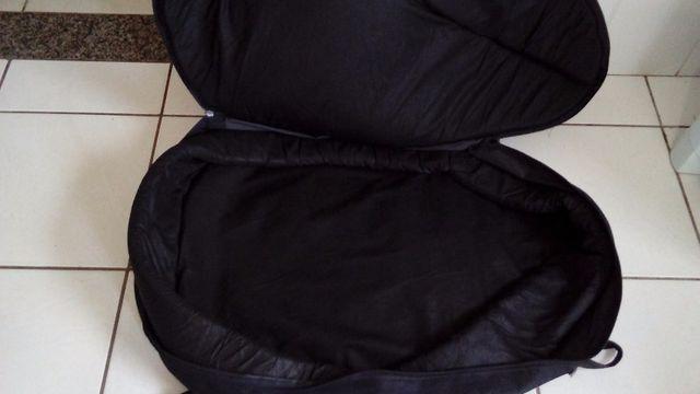 Capa, Bag, Tuba, Souzafone - Foto 2