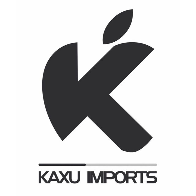 IPhones em Cachoeiro: Instagram @kaxu_imports