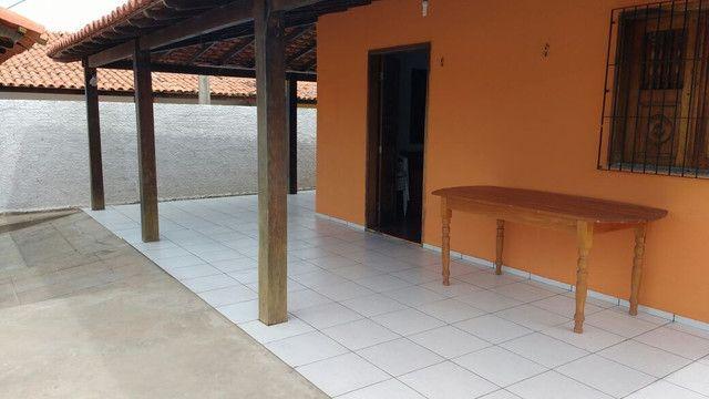 Casas p alugar no coqueiro Luiz Correia Piauí - Foto 4