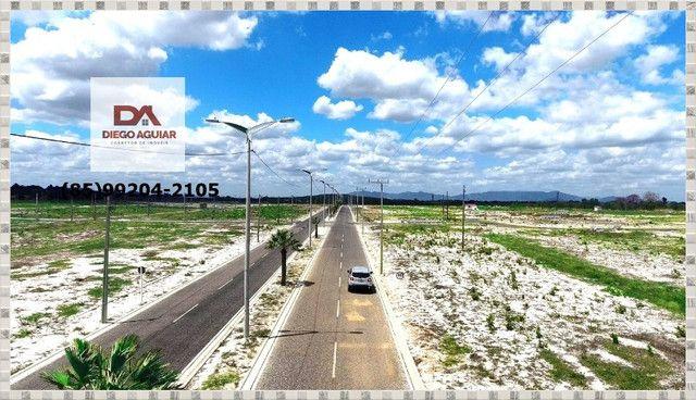 Terras Horizonte Loteamento - Foto 11