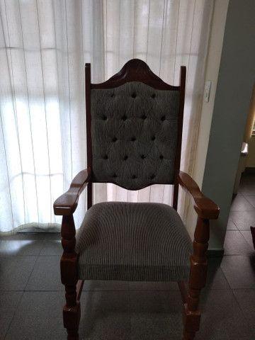 Cadeira/Poltrona - Foto 4