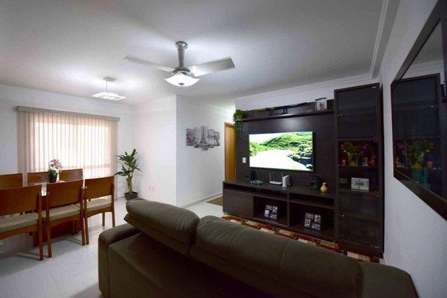 Apartamento 3 quartos (Mobiliado) - Jardim São Marcos I - Foto 5