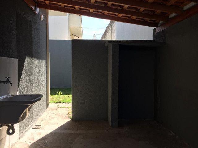 Sobrados na Granja Viana - Foto 19
