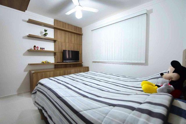 Apartamento 3 quartos (Mobiliado) - Jardim São Marcos I - Foto 11