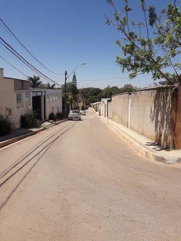 Rua 1 Colonia Agricola Samambaia - Foto 4