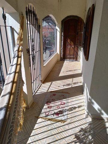Vendo Apartamento no Retiro com Terraço, 3 Qts - Foto 4