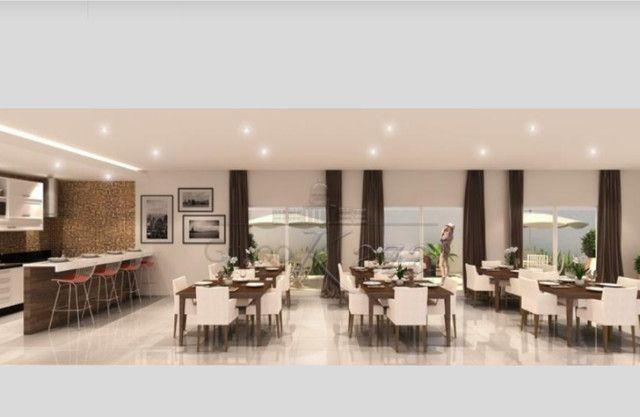 Apartamentos estilo Studio *Smart Residence*Jardim Aquarius - Foto 10