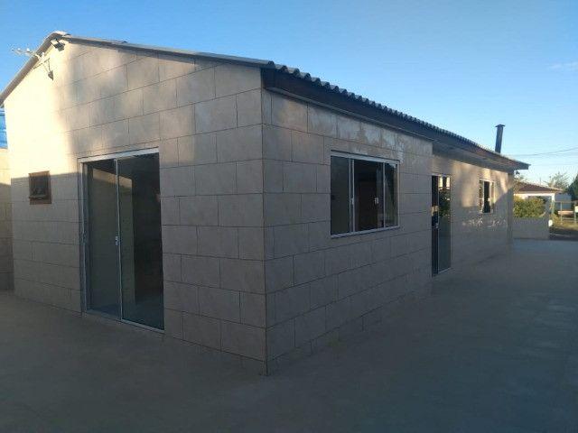 Alugo Casa Cidreira R$ 1500 mensal (anual) mobiliada - Foto 16