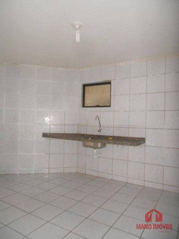Apartamento no Centro de Garanhuns - Foto 6