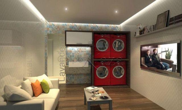 Apartamentos estilo Studio *Smart Residence*Jardim Aquarius - Foto 12