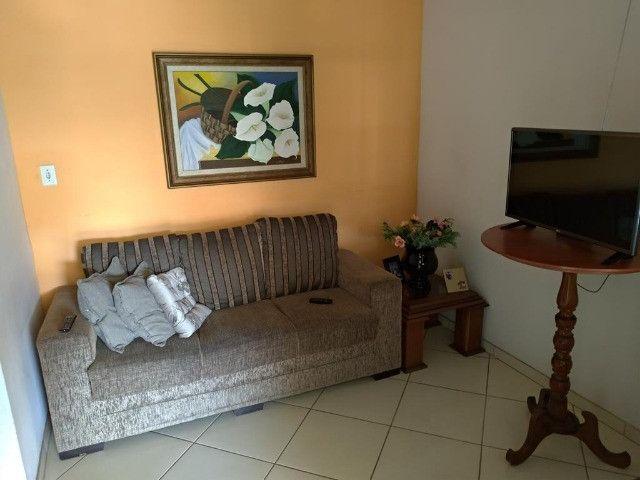 Vendo Apartamento no Retiro com Terraço, 3 Qts - Foto 7