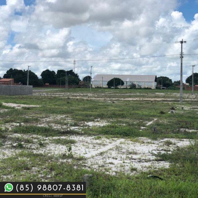 Loteamento Terras Horizonte no Ceará (Marque uma visita) !) - Foto 14