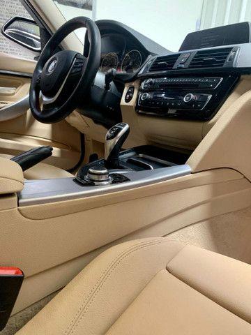 BMW 320i GP 2.0 - Foto 4