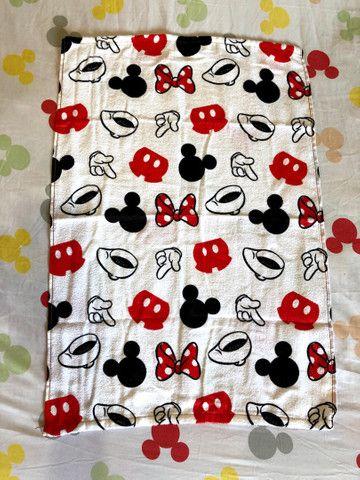 Kit Mickey - Foto 4