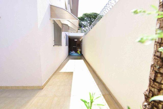 Apartamento 3 quartos (Mobiliado) - Jardim São Marcos I - Foto 16
