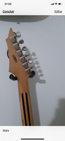 Vender guitarra - Foto 4