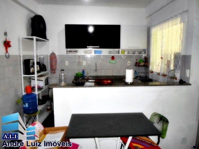 Casa linear e com RGI em Itacuruçá_RJ ( André Luiz Imóveis ) - Foto 3