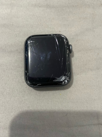 Apple Watch séries 4  44mm - Foto 3