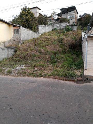 Terren/lote vendo ou troco - Foto 3