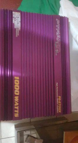 Rodas 15 mais modulo de 1000 - Foto 6