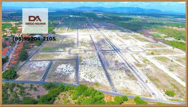 Loteamento Terras Horizonte#Invista no melhor - Foto 18
