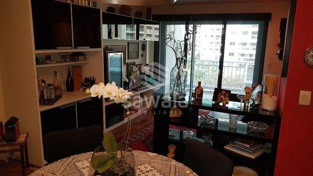 Apartamento 3 quartos a venda Américas Park Barra da Tijuca. - Foto 5