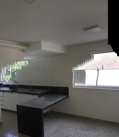 Belo Horizonte - Apartamento Padrão - Carmo