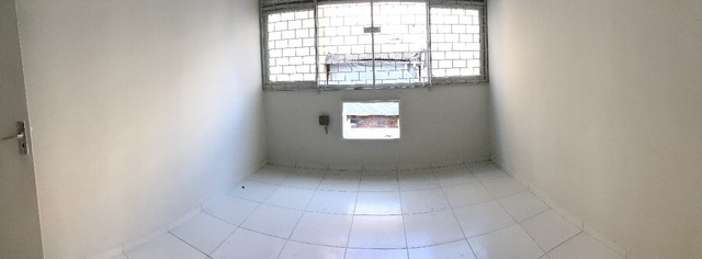 Alugo Apartamento Duplex Boa Vista - Foto 3