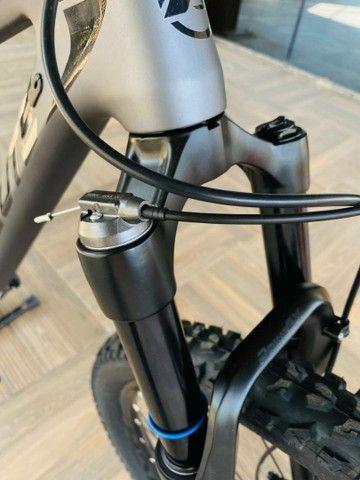 Absolute Prime Ltd Carbon - Bicicletando - Foto 6