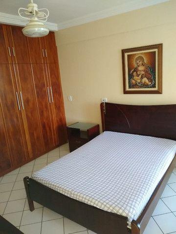 Apartamento de 03 quartos no Centro de Caldas Novas - Foto 2