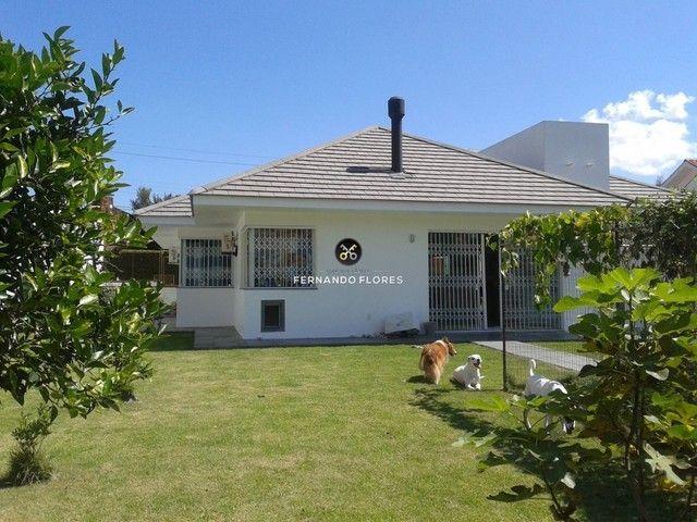 Santa Maria - Casa Padrão - São José - Foto 3