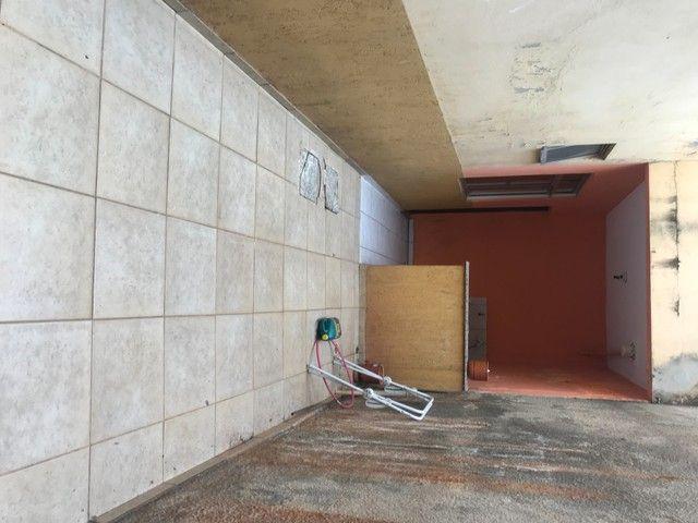 Apartamento para venda tem 42 m2 com 2 quartos - Foto 9