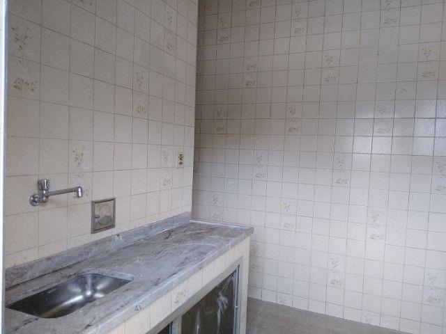 2 quartos na Ponta da Areira - Foto 10