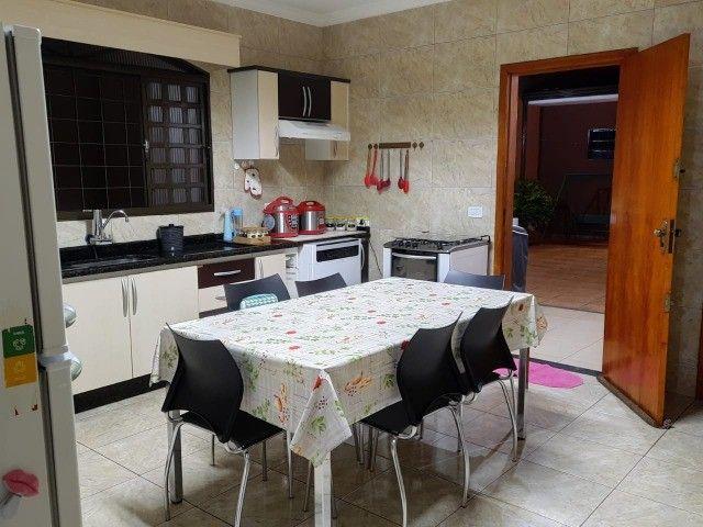 Vendo Casa - Ótima Oportunidade - Foto 14