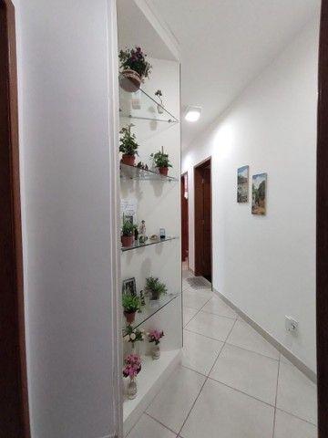 Apartamento para venda tem 150 metros quadrados com 2 quartos em Alto dos Passos - Juiz de - Foto 10