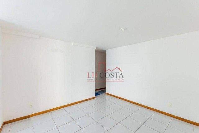 Niterói - Apartamento Padrão - Charitas - Foto 7