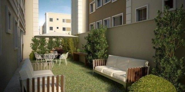 LN - Imperdível oportunidade de Apartamento - Foto 8