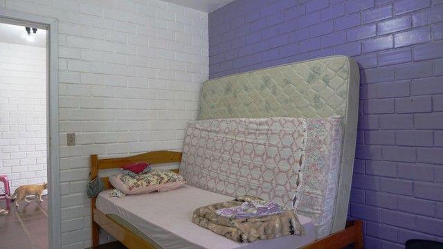 Casa na Av São Pedro com 3 dormitórios - Foto 7