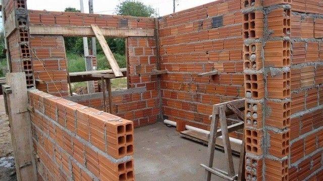 Construção | Reforma | Manutenção  - Foto 5
