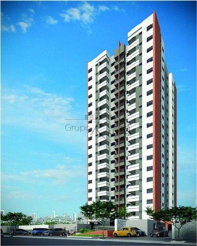 # Apartamento 3 quartos no Vila Ema - São José dos Campos