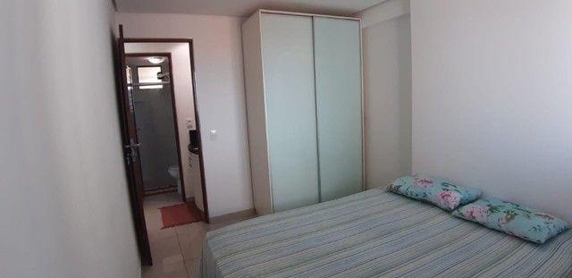 Flat / apartamento a venda - Manaira - Foto 17