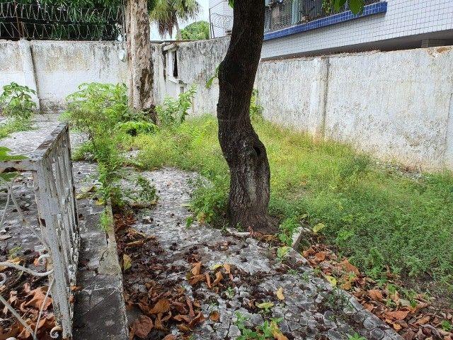 Terreno 904m² no bairro de Campo Grande - Foto 5