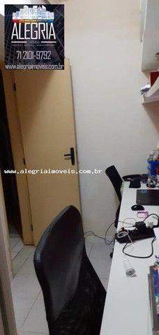 Apartamento para venda tem 68 metros  com 2 quartos em Vila Laura - numero e zap - Foto 7
