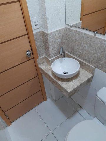 A RC+Imóveis aluga excelente apartamento na Av. Beira rio-Três Rios-RJ - Foto 9